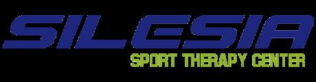 SILESIA Sport Therapy Center